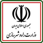وزارت راه و شهرسازی