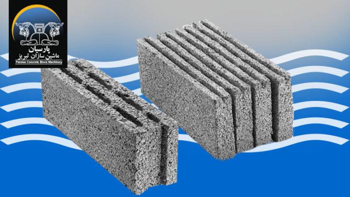 leca-block